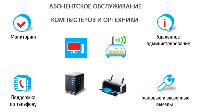 obsluzhivanie-kompyuterov