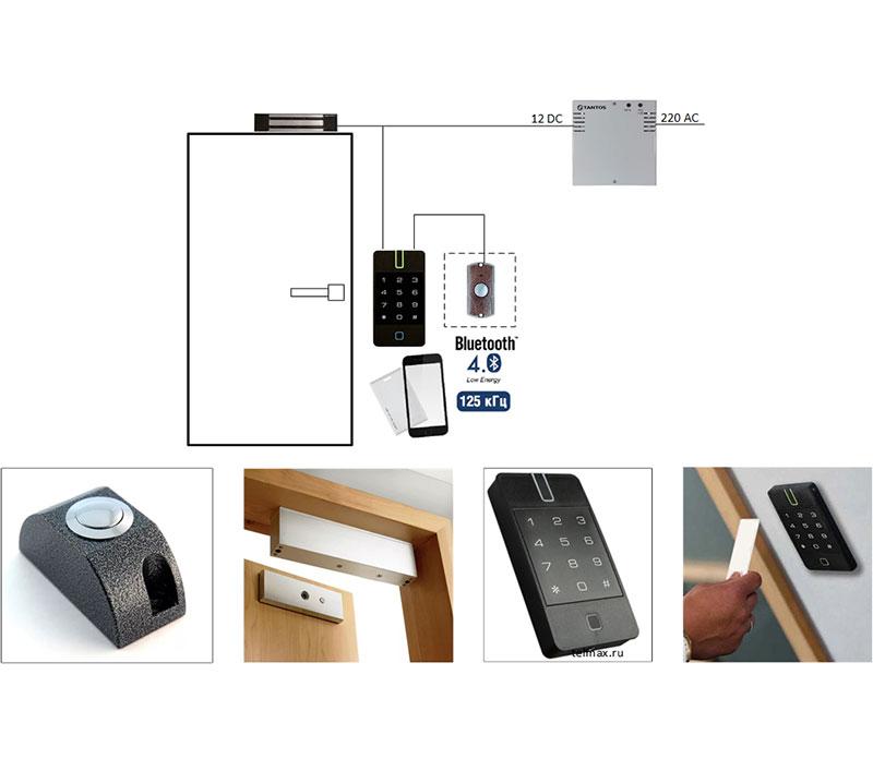 skud-na-dver-so-smartfona-1