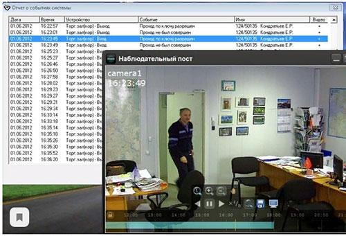 dostup-skud-videoverifikaciya-2