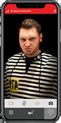 bas-ip-domofon-vyzov-na-telefon