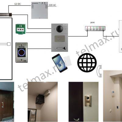 ip-domofon-skud-bas-ip-av-01mfd-bas-ip-au-04la-vyzov-na-smartfon-prohod-po-smartfonu-i-kartam